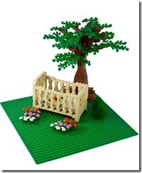 lego_crib-1-Edit