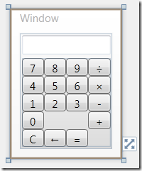 A WPF Numeric Entry Control with Pop-up Calculator | Philosophical Geek