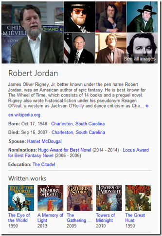 robert jordan memory of light epub download nook