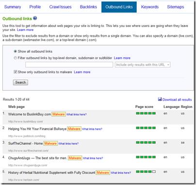 webmaster_outbound_links