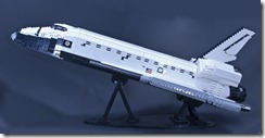 ben-shuttle-01
